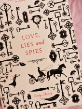 love-lies-and-spies