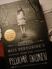 miss-peregrines-home-for-pecuilar-children