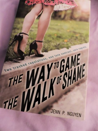 the-way-to-game-the-walk-of-shame