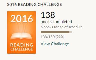 book-challenge