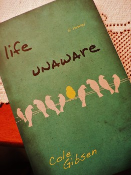life-unaware