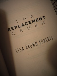 the-replacement-crush