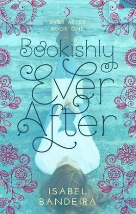 bookishly-ever-after