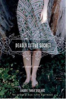 deadly-little-secret