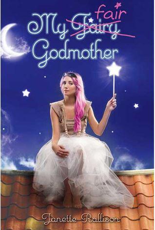 my-fair-godmother