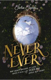 never-ever