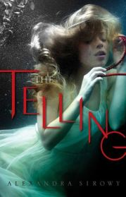 the-telling