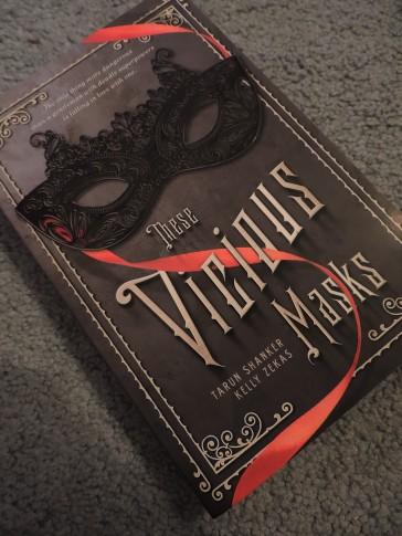 these-viscious-masks