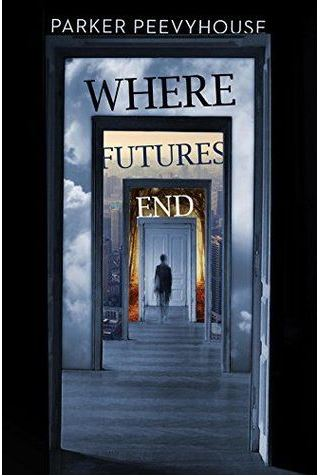 where-futures-end