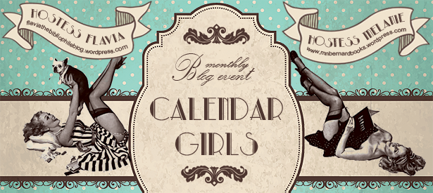Calendar Girls: Best Sequel