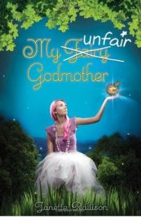 my-unfair-godmother