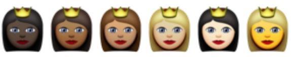 princess-emoji