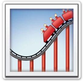 rollercoaster-emoji