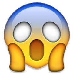 shocked-scared-emoji
