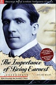 the-importance-of-being-earnest
