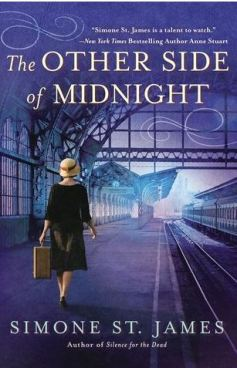 the-other-side-of-midnight