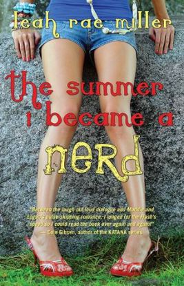 the-summer-i-became-a-nerd