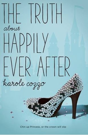 the-truth-about-happily-ever-after