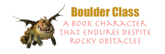 boulder-class1