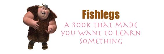 fishlegs1