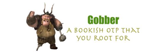 gobber1