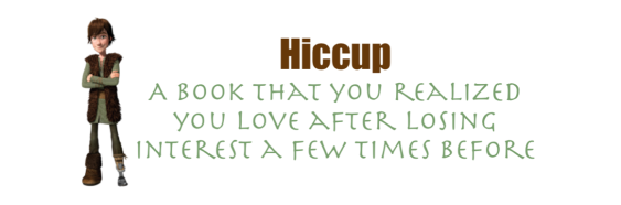 hiccup1