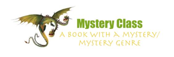 mystery-class