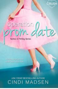 operation-prom-date
