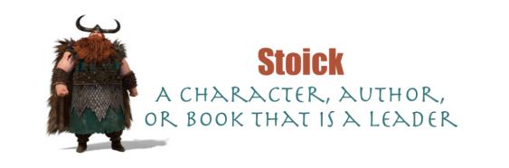 stoick1
