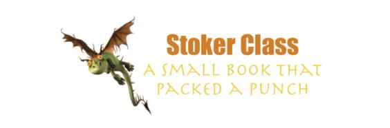 stoker-class