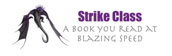 strike-class