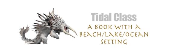 tidal-class