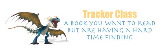 tracker-class
