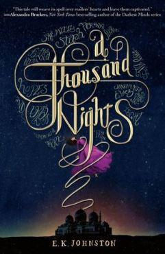 a-thousand-nights