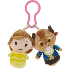 beauty-and-the-beast-keychain
