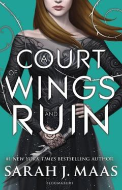 court of wings and ruin