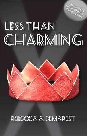 less-than-charming