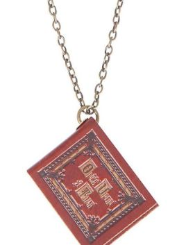 once-upon-a-time-necklace