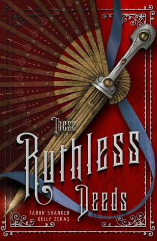 these-ruthless-deeds