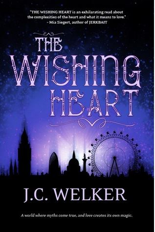 the wishing heart