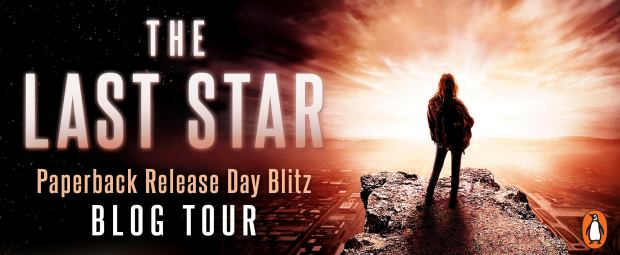 the last star book tour