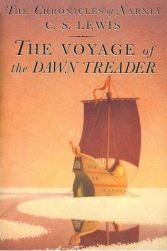 the voyage of