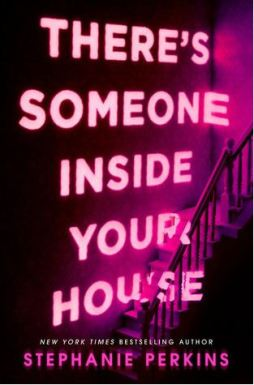 there's someone inside your house.JPG