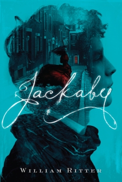 c675c-jackaby2bcover