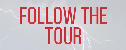 WIATWY-followthetour
