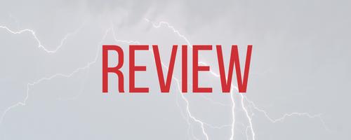 WIATWY-review