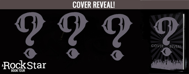 THE LIFE AND DEATH PARADE Cover Reveal