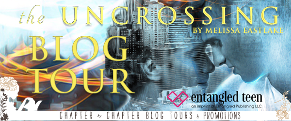 TheUncrossingTour (1)