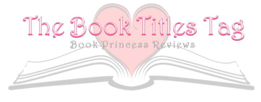 the book titles tag graphics