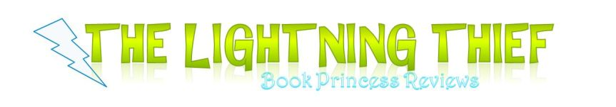 The Lightning Thief: The GraphicNovel